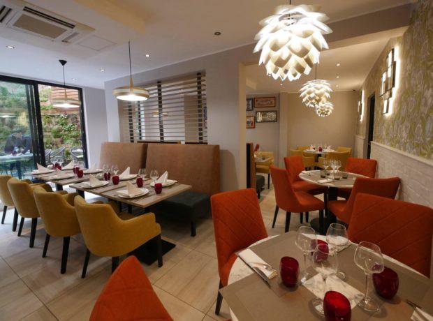 TAMBOHO_restaurant_suites_1600_136